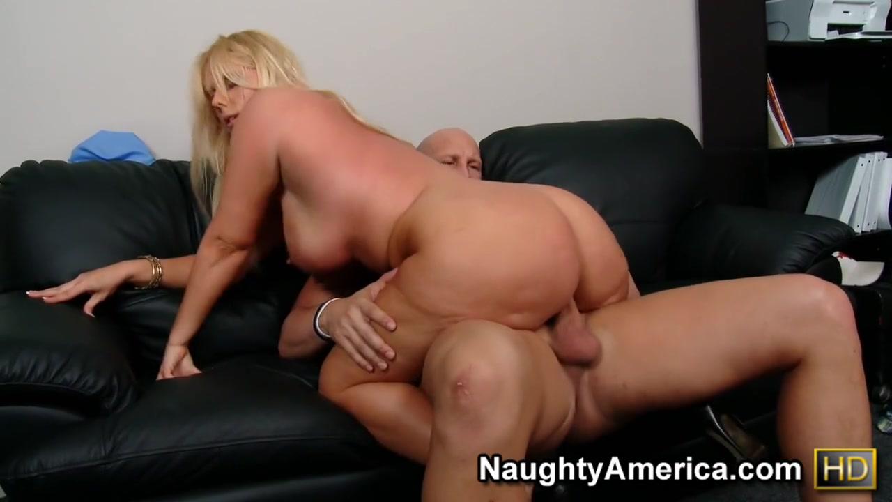 Porn Pics & Movies Hd Brianna Banks