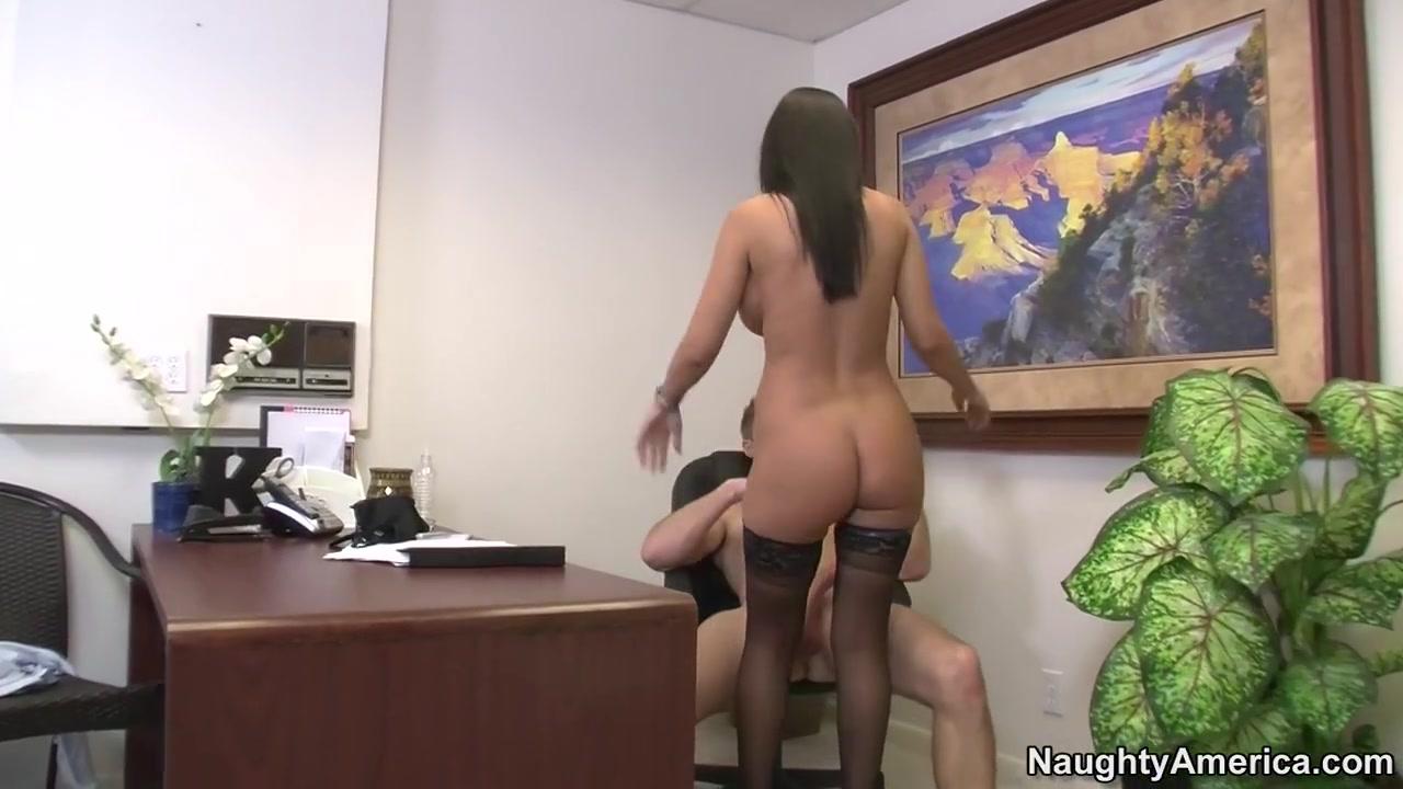 Mature women group sex Quality porn