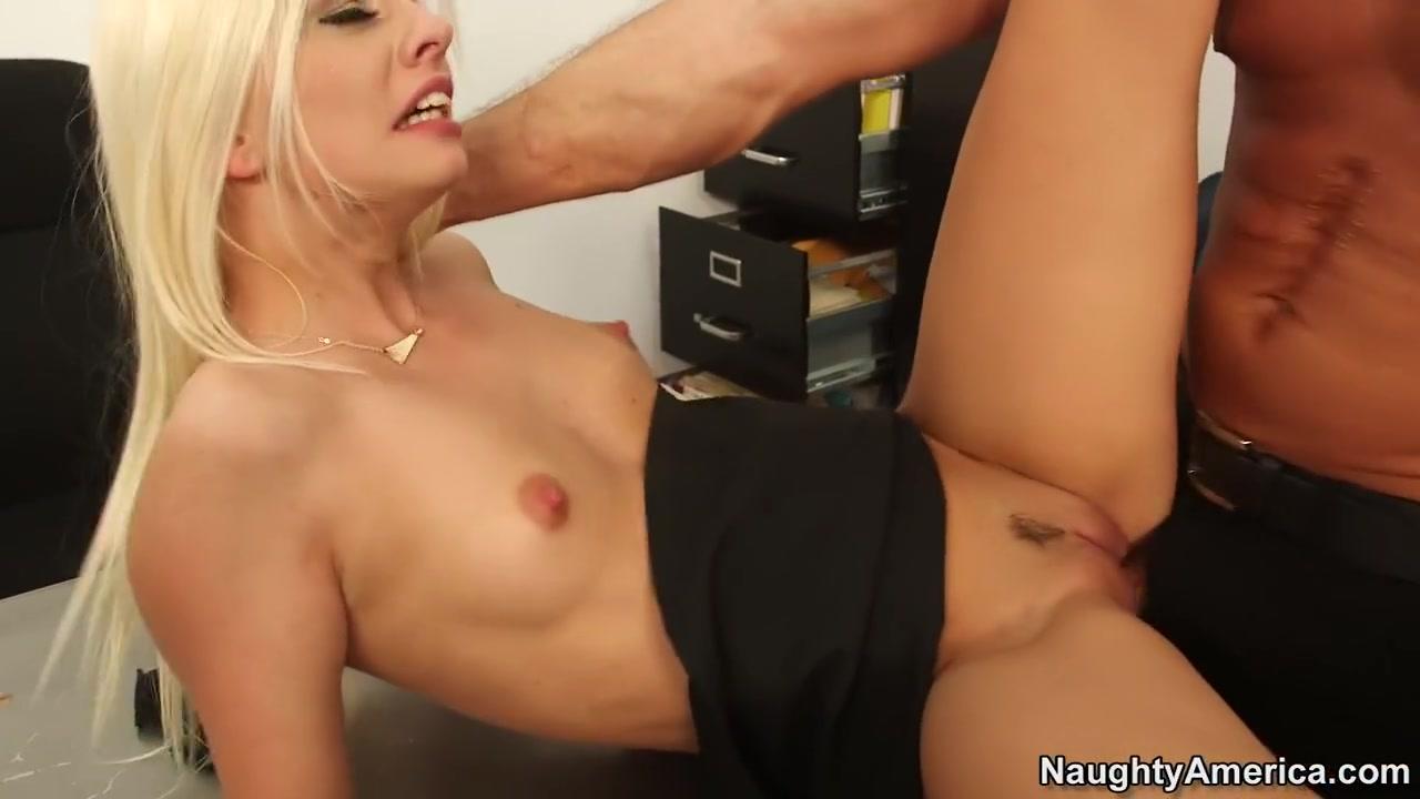 Naked FuckBook Free latina porn pics