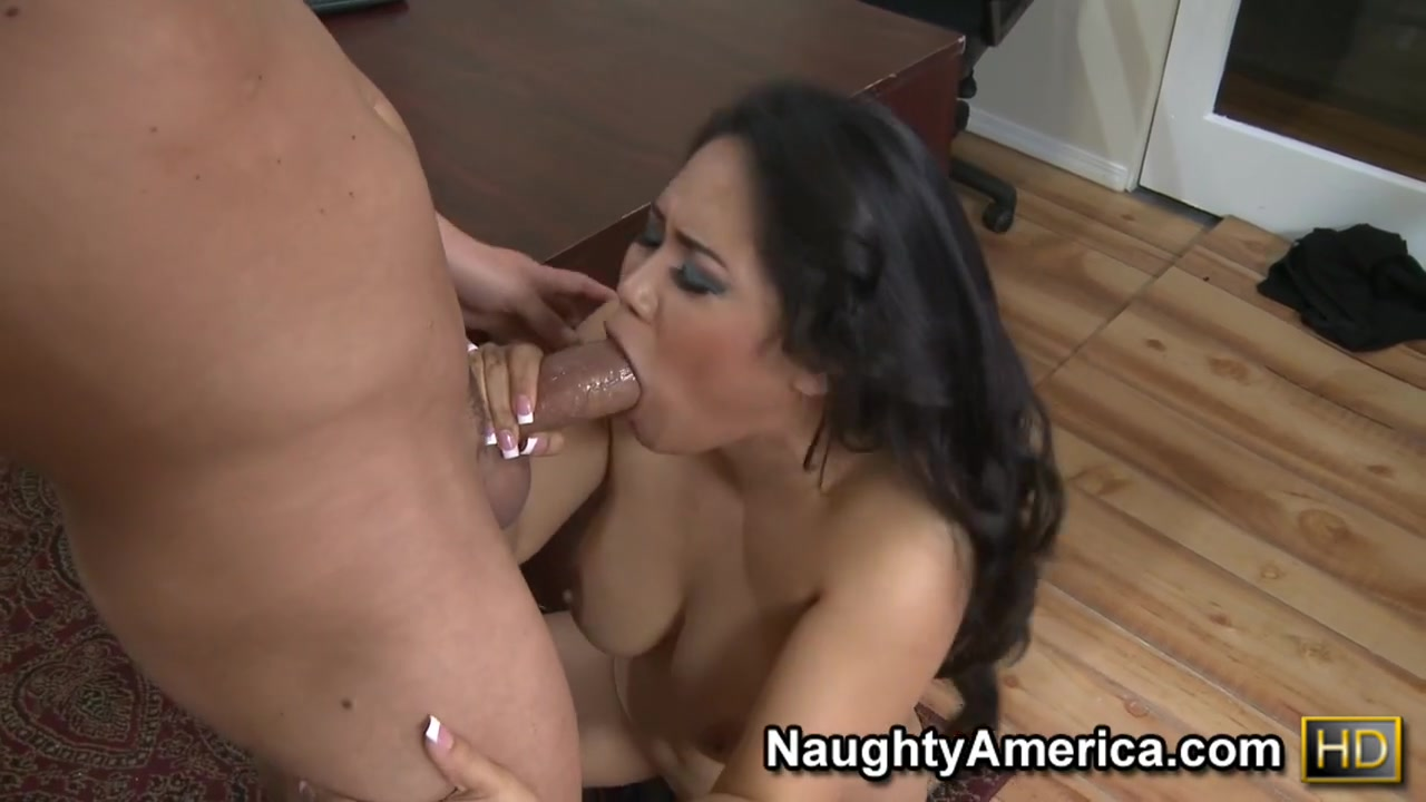 Porn archive Read head milf anal hot blowjob while