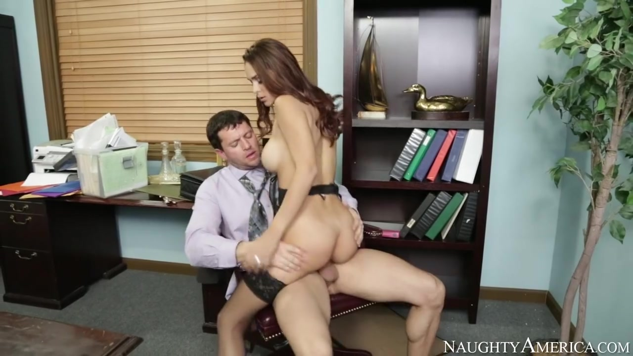 Free milf handjob porn Porn FuckBook