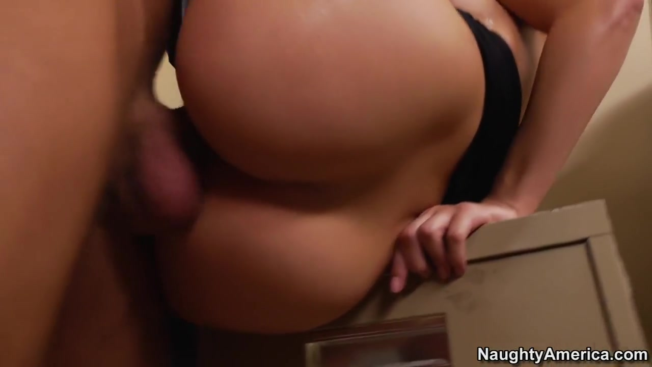 Adult Videos Callie cyprus nubiles