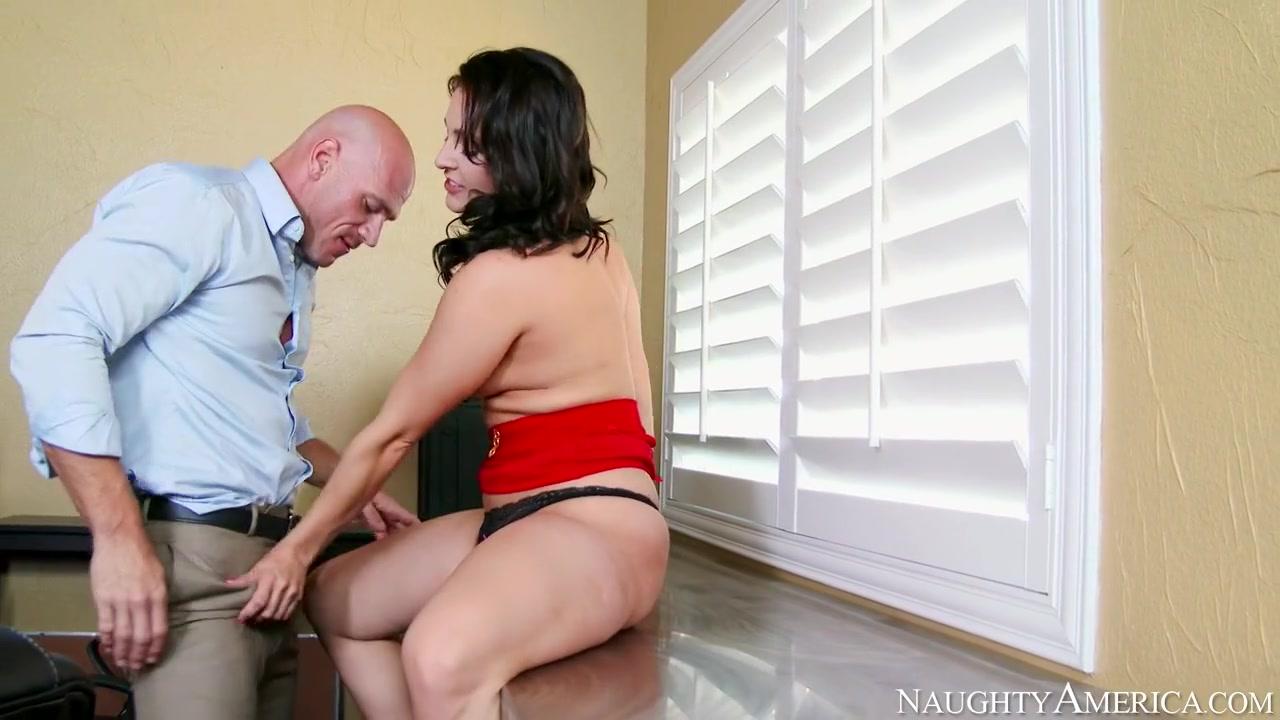Ebony black girls getting fucked Naked FuckBook