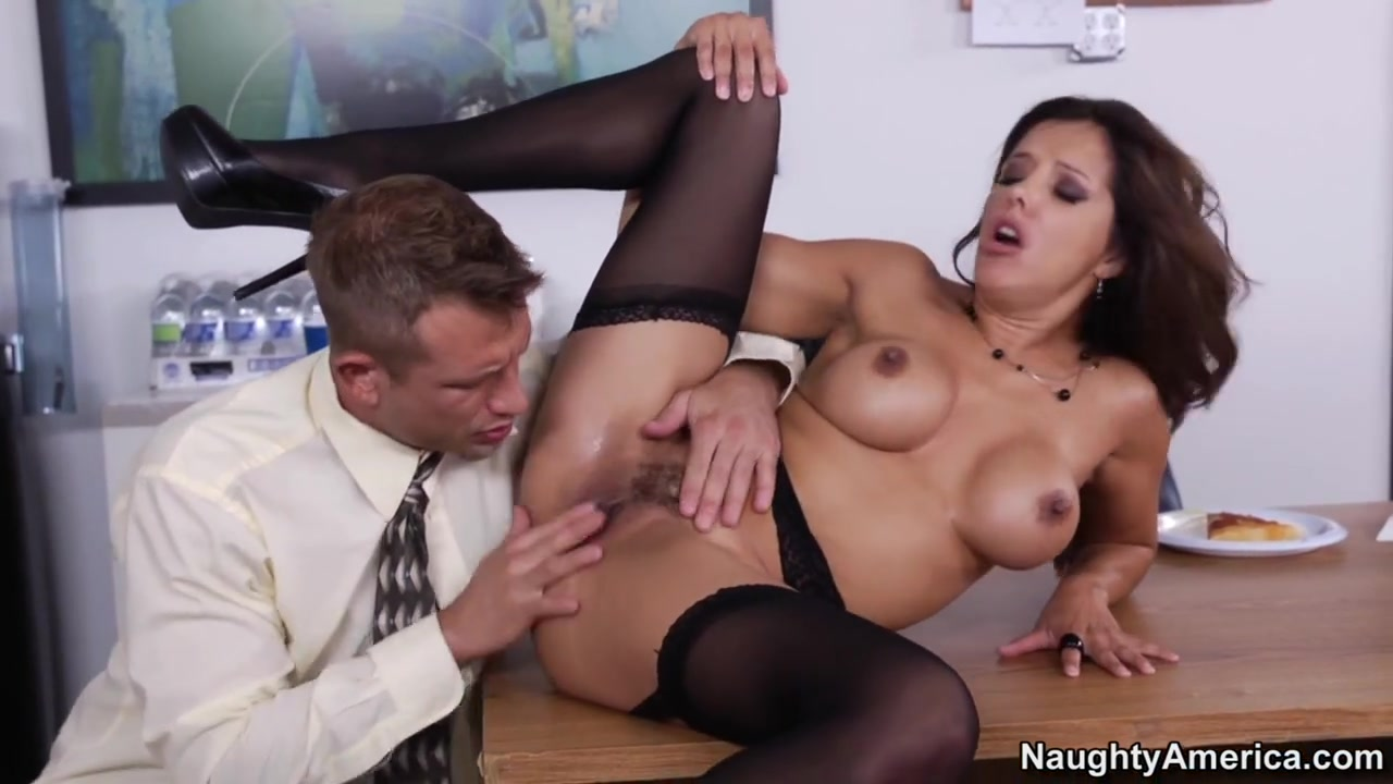Quality porn Naked Military Men Videos