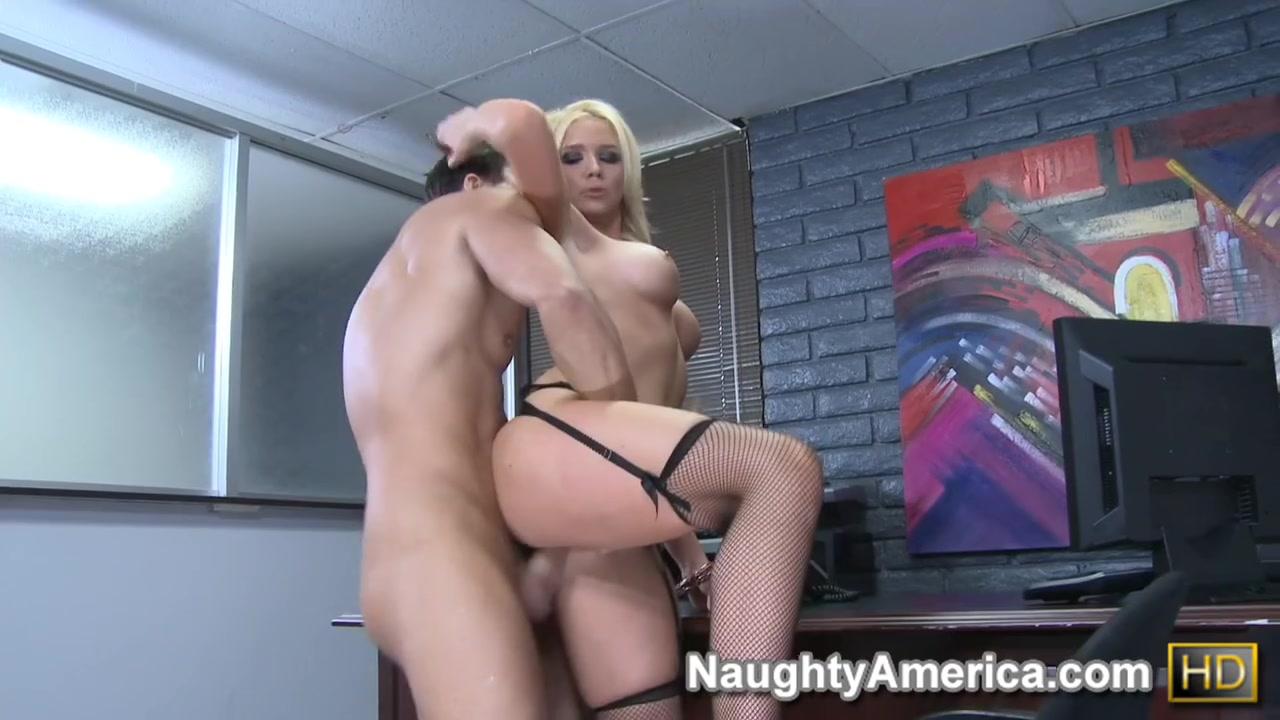 Blonde milf sucks black cock Porn Base