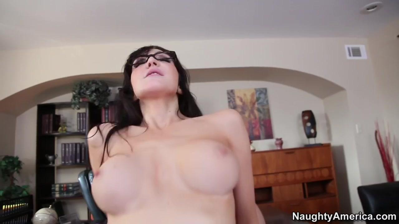 Last mature big boobs tube Porn Pics & Movies