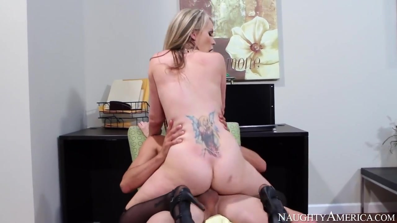 Naked FuckBook Wives large gif fuck wife homemade