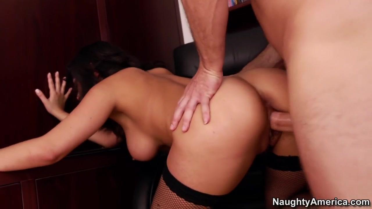 Hot xXx Video Kellie martian bikini