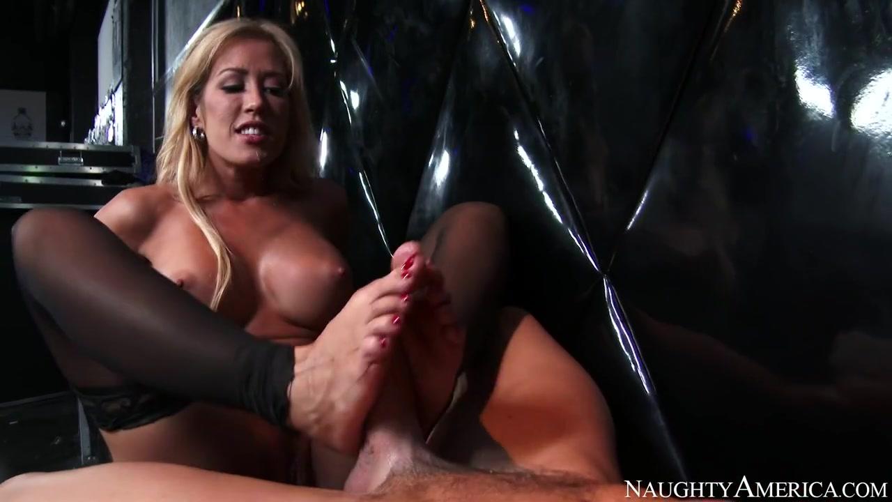 Porn pic Giuseppe sapio yahoo dating