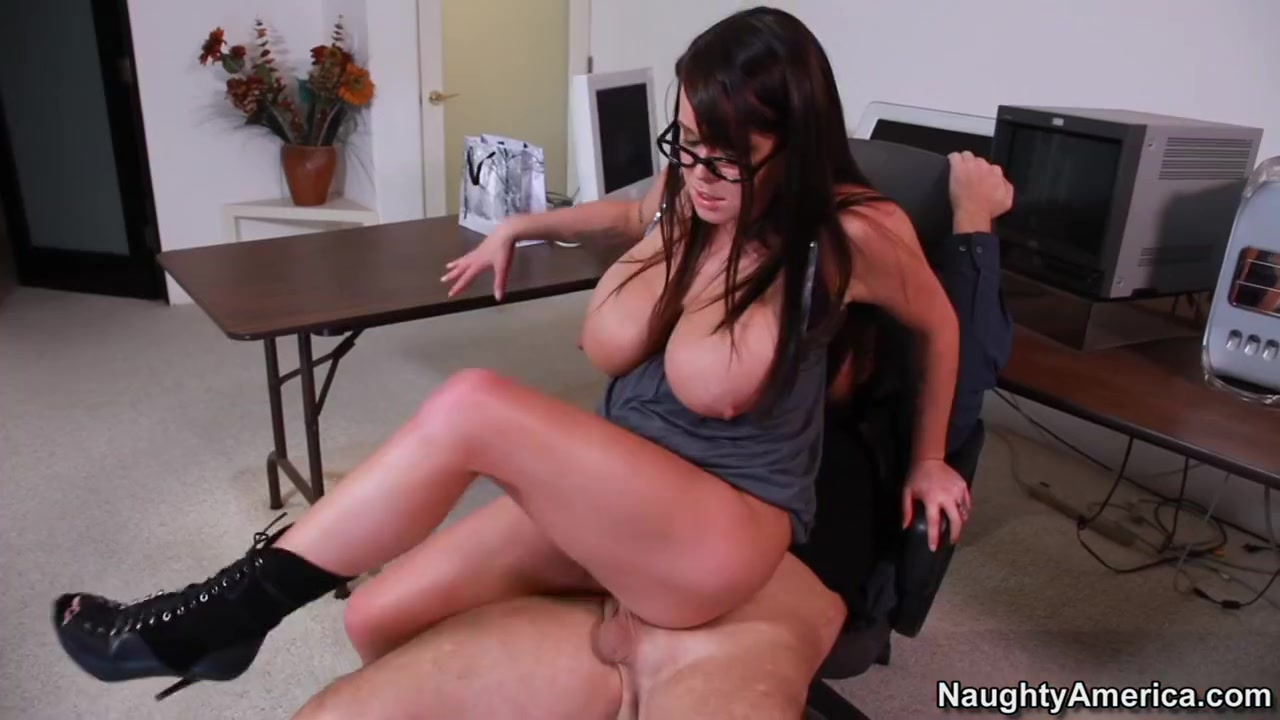 Best porno Lesbian fetish massage hotties eat clit