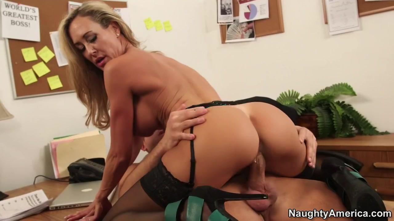 xxx nude amateur handjob Hot xXx Pics