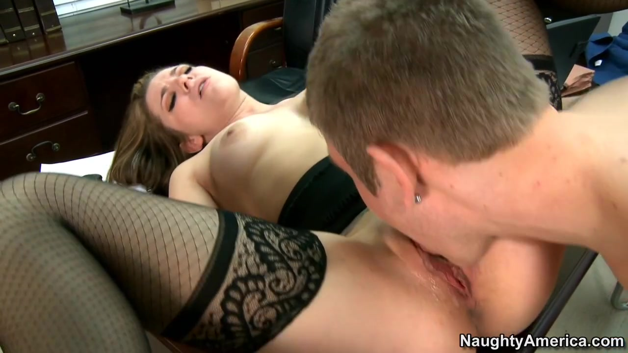 Adult Videos Huge and heavy bbw tits playing