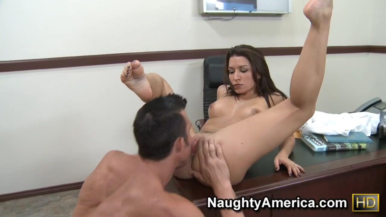 Porn clips Free aria giovanni hustler pics