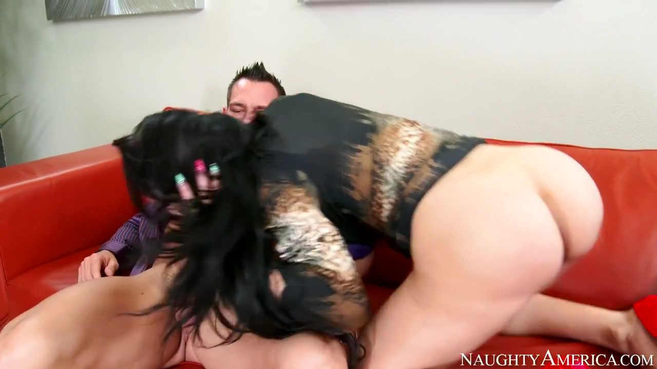 Sexy Galleries Sister Beg Brother Not To Cum In Her