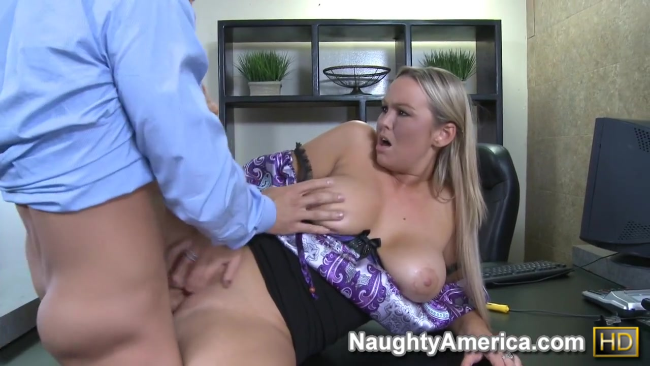 Sexy xxx video Mature german anal porn