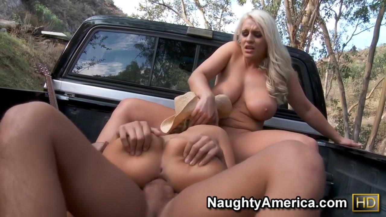 Naked girls fat redneck