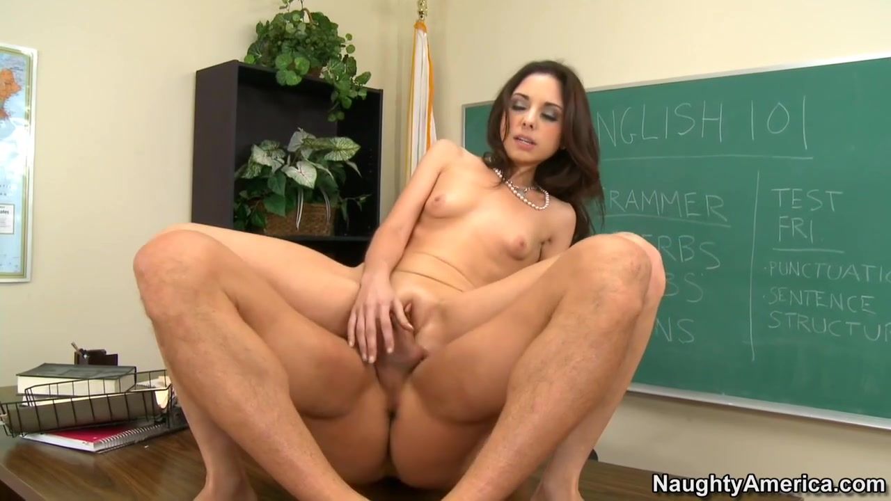 Mona Lisa Nuns Naked Porn tube
