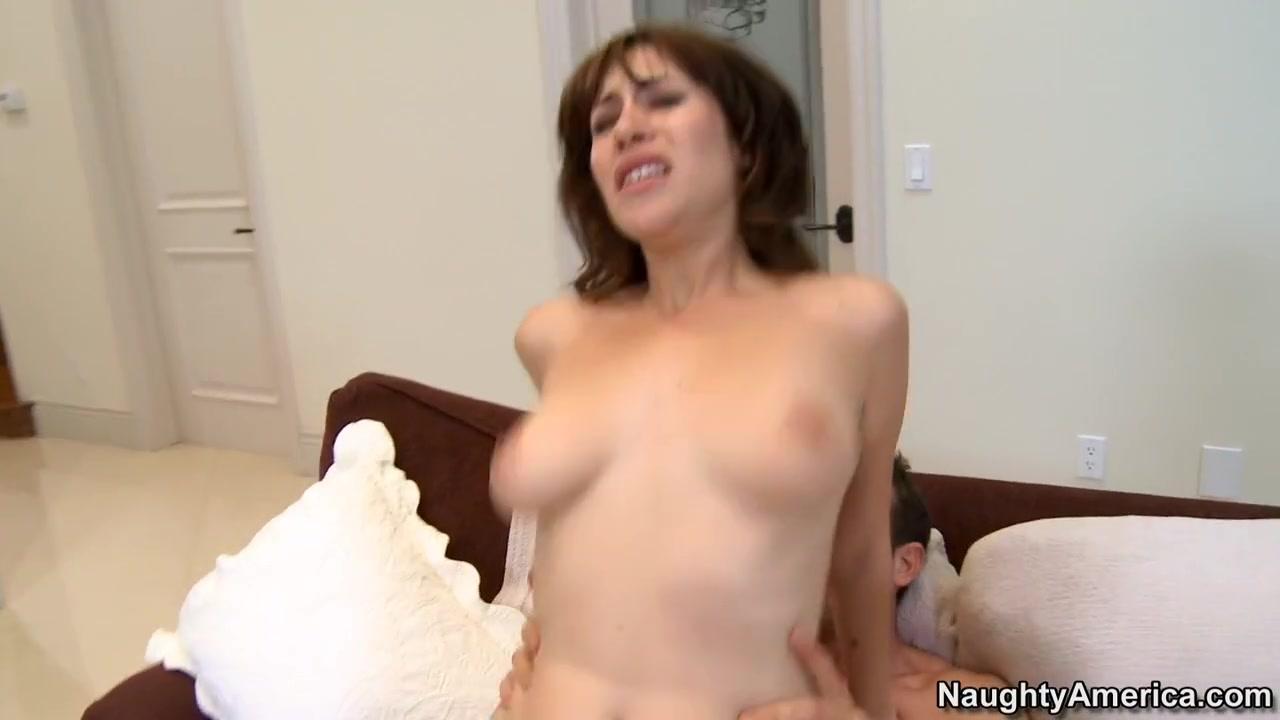 phat booty milf Nude 18+