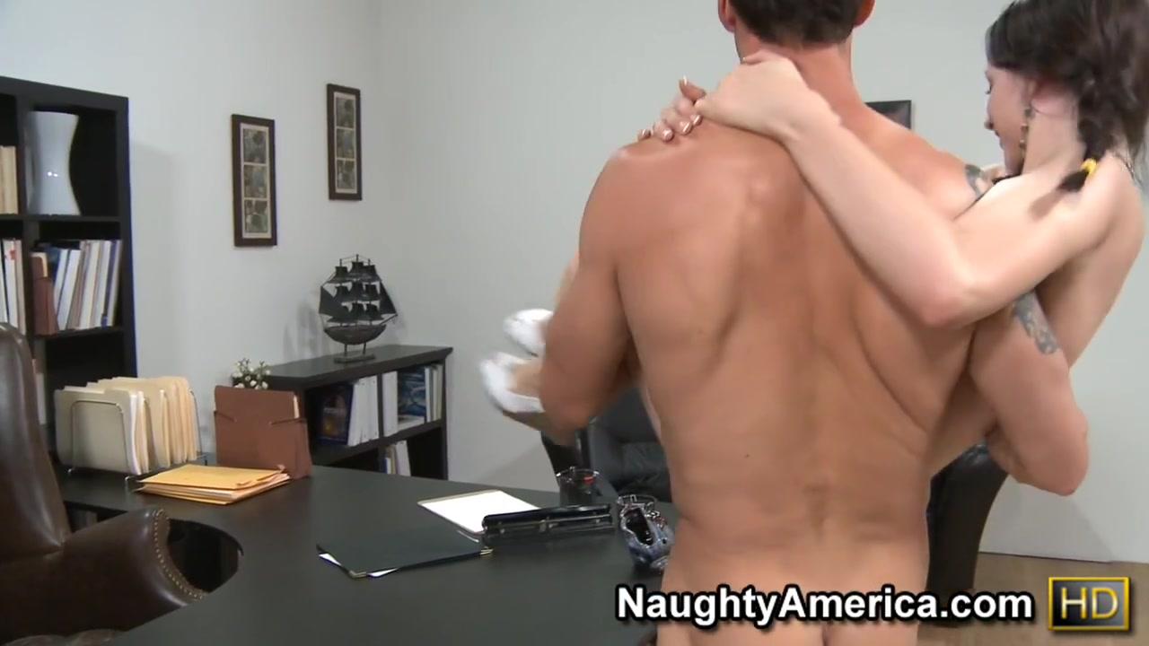 All porn pics Tour de tendring