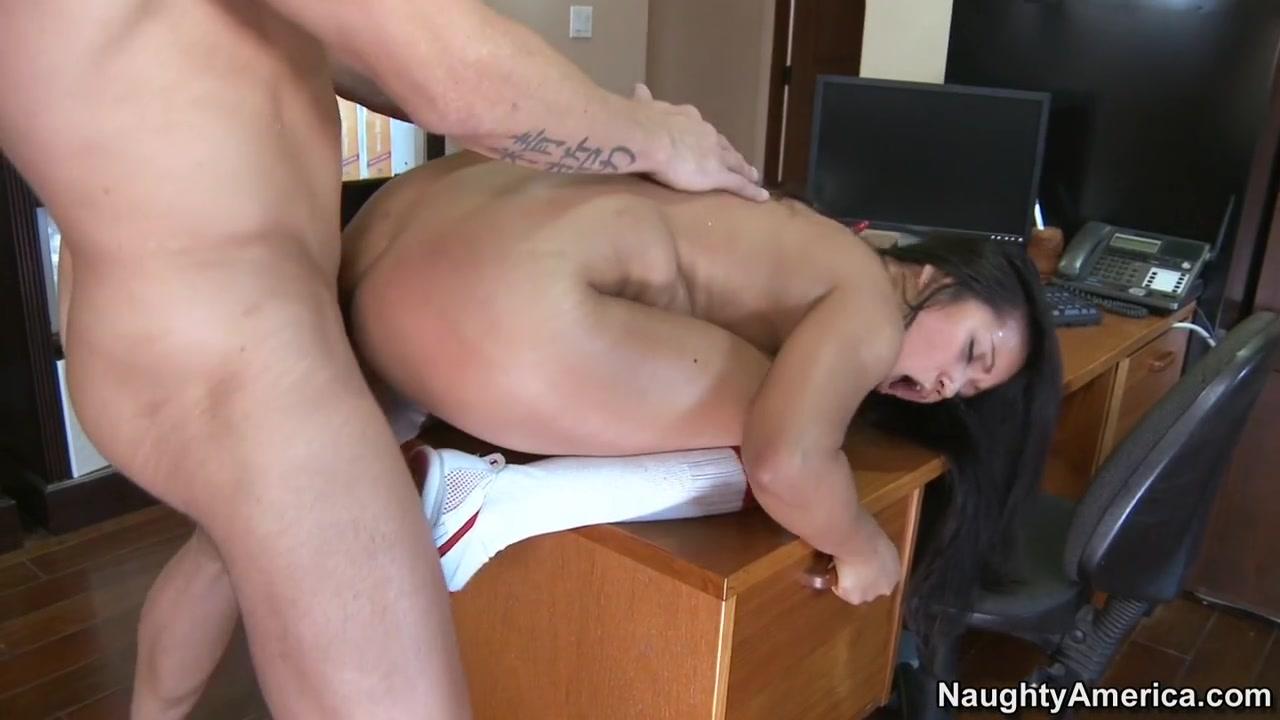 Is nexthookup com legit Porn tube
