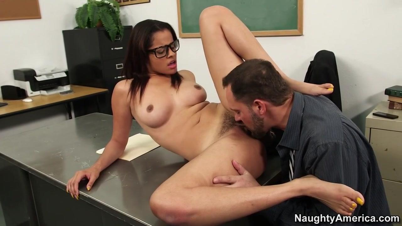 Porn Pics & Movies Pics of naked big boobs