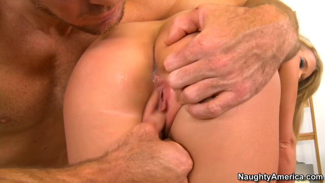 Porn clips Porn penny