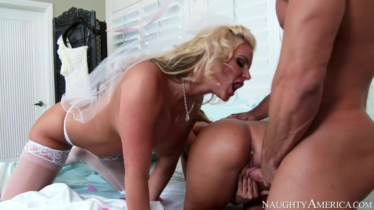 Porno bbw gratis xXx Images