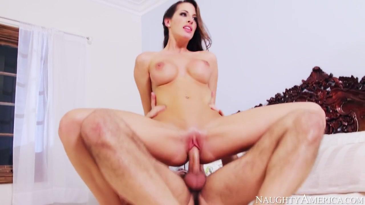 Full movie New fresh naked hot sexy girl