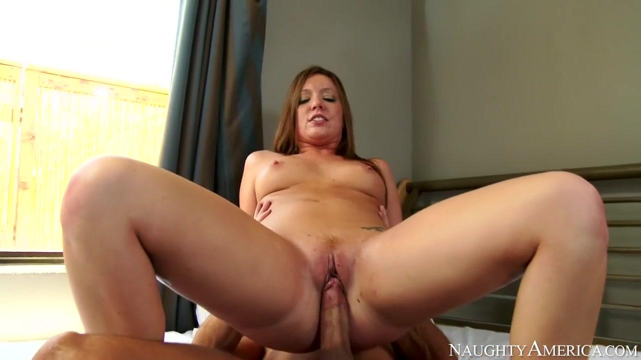 Ass nude photos free All porn pics