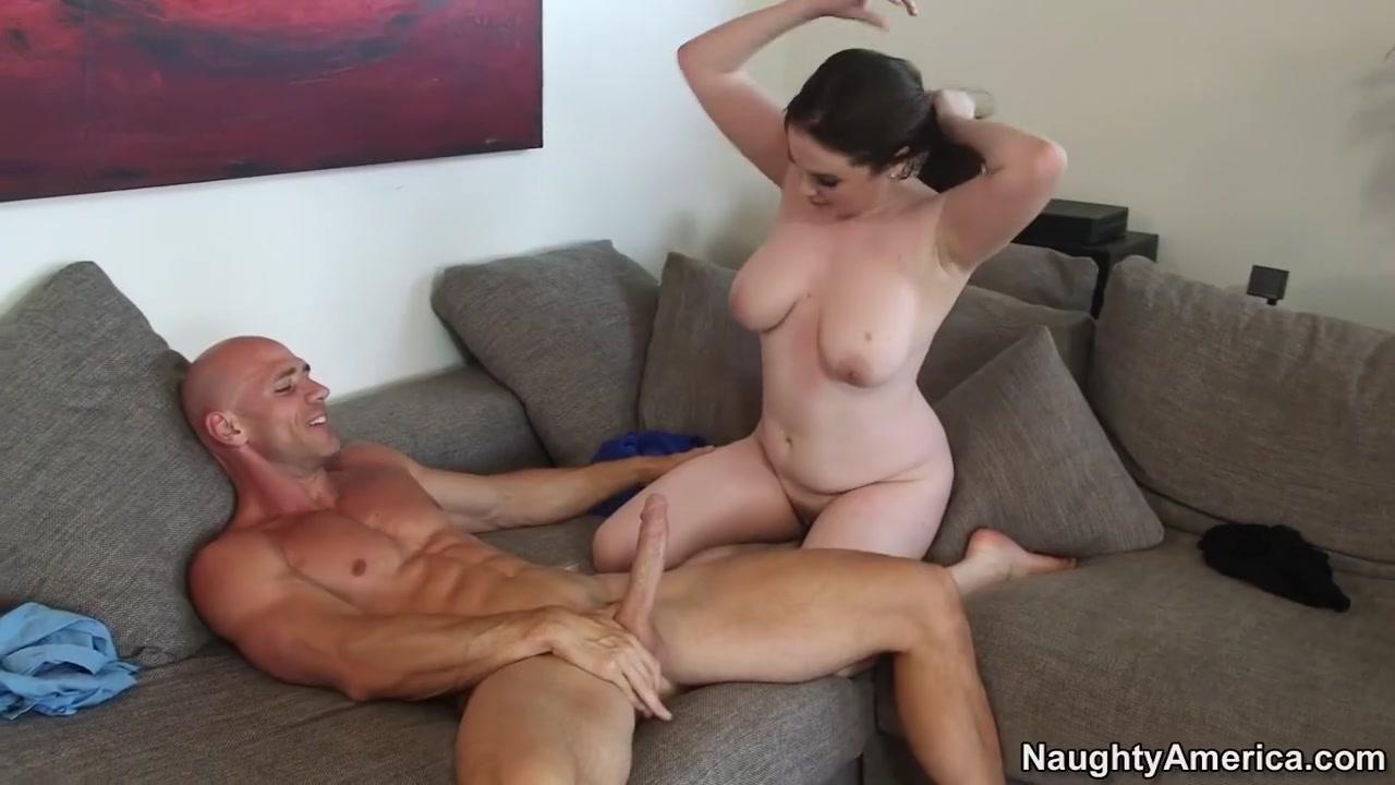 XXX Porn tube Dating agency sub indo bts