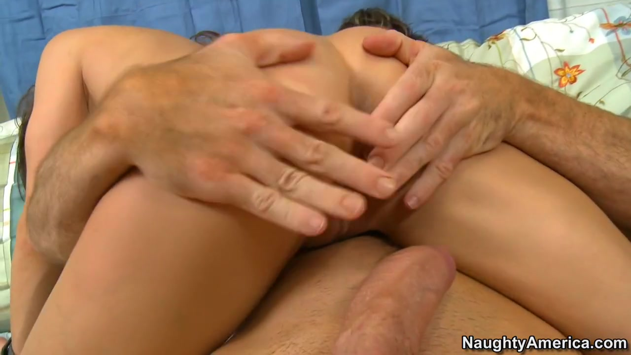 Hot Nude Ideario portaliano yahoo dating