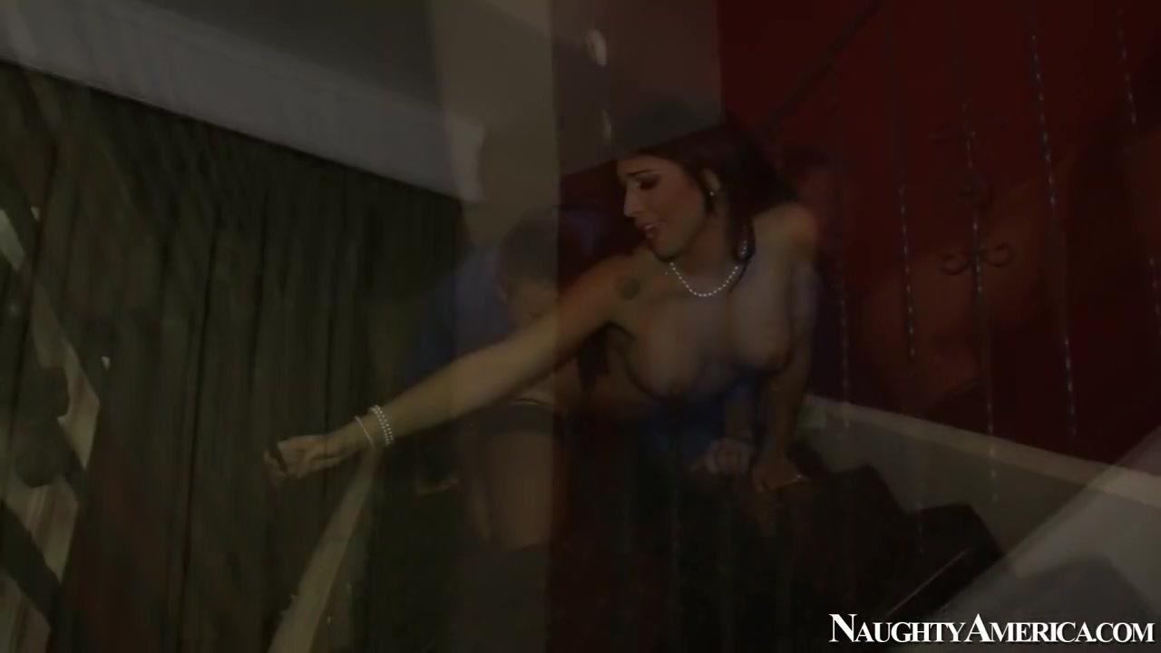 Erotic and leo women Porn galleries