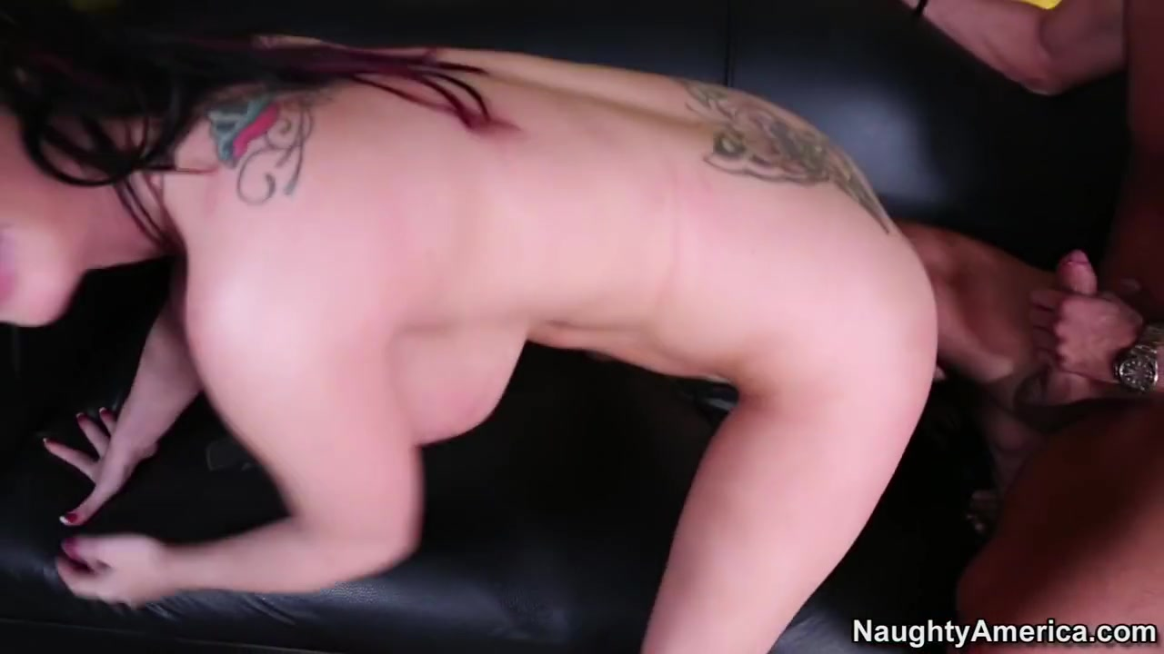 Atk natural pussy Porn galleries