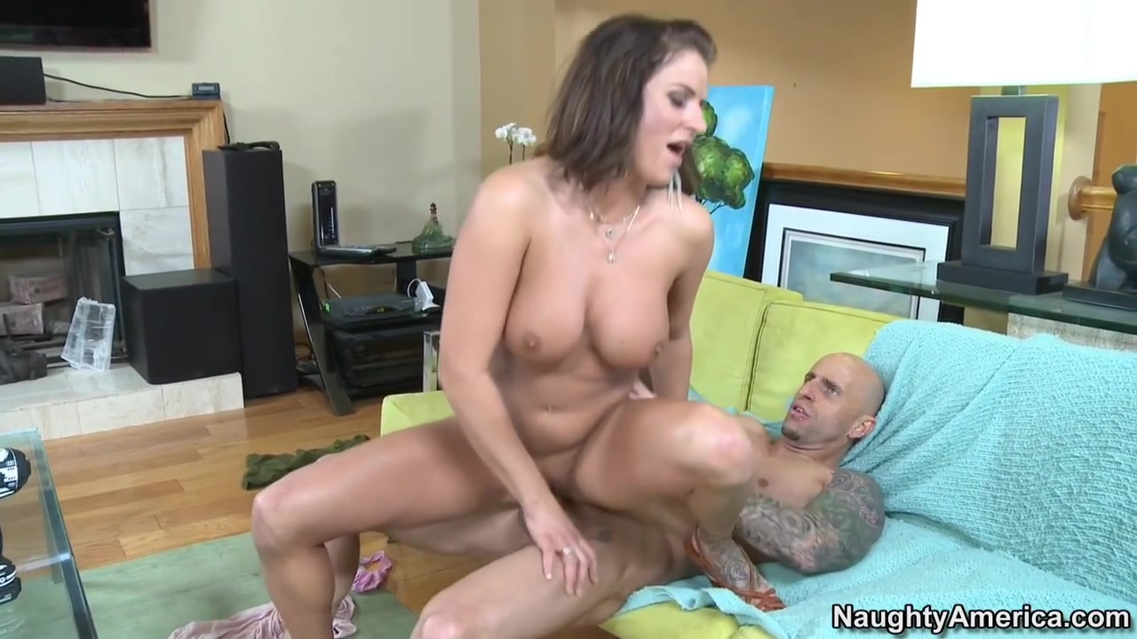 Mature french anal bitch Naked xXx Base pics
