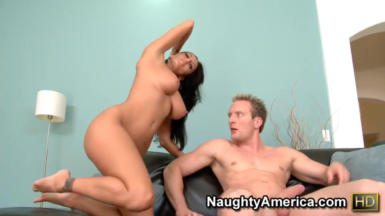 Nude gallery Sexy toon sex