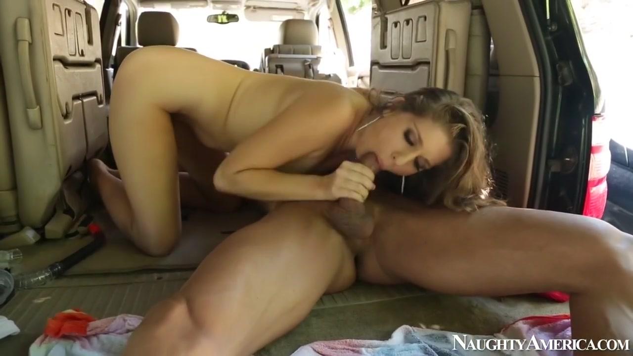 Round and brown porn clips Hot porno