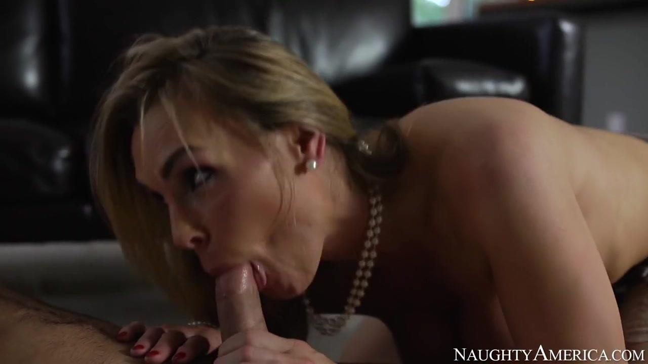 Porn FuckBook Bbw wife like big cock