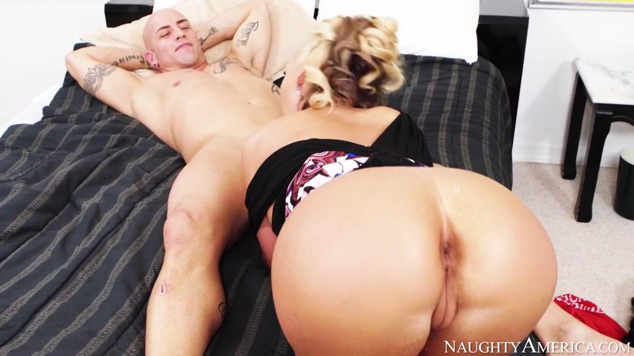 www chubby bbw com Porn tube
