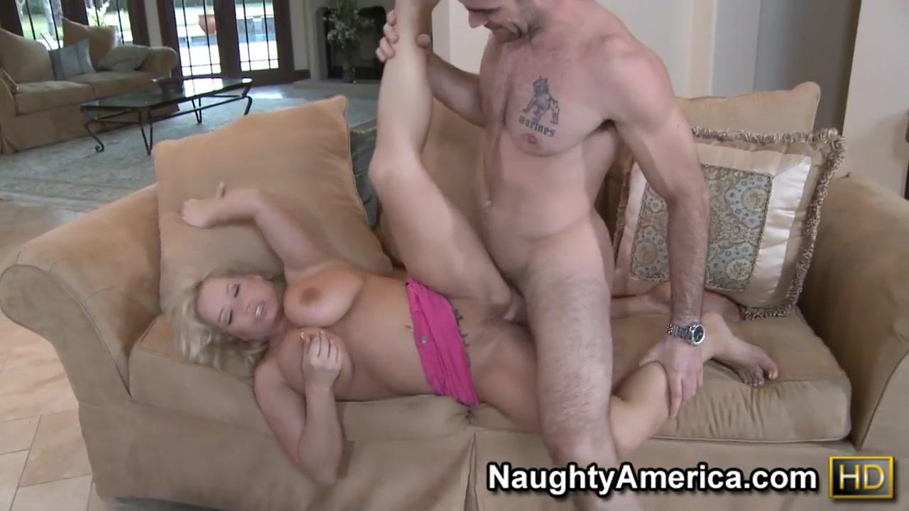 Julia Ann New Videos Porn tube