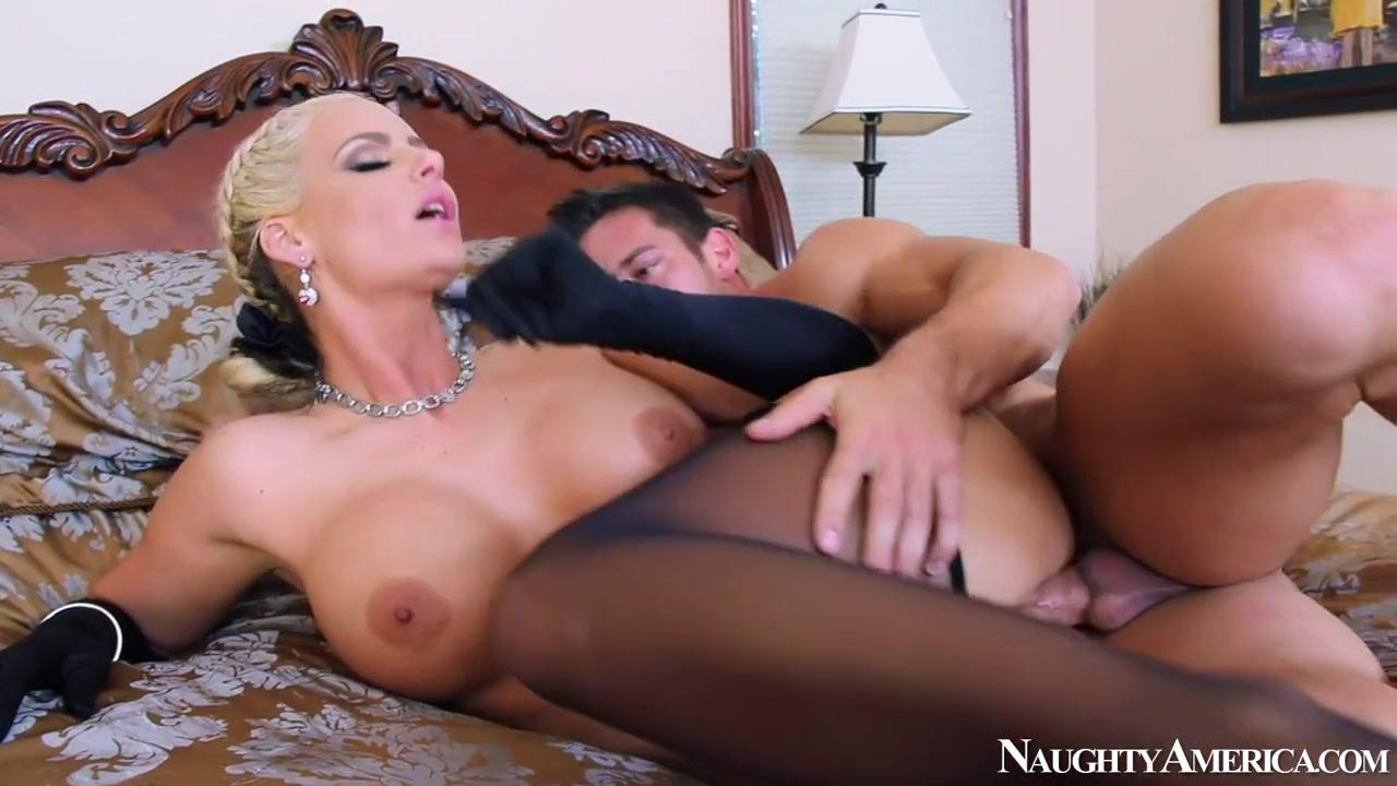Porn Pics & Movies Dr lisa masterson naked