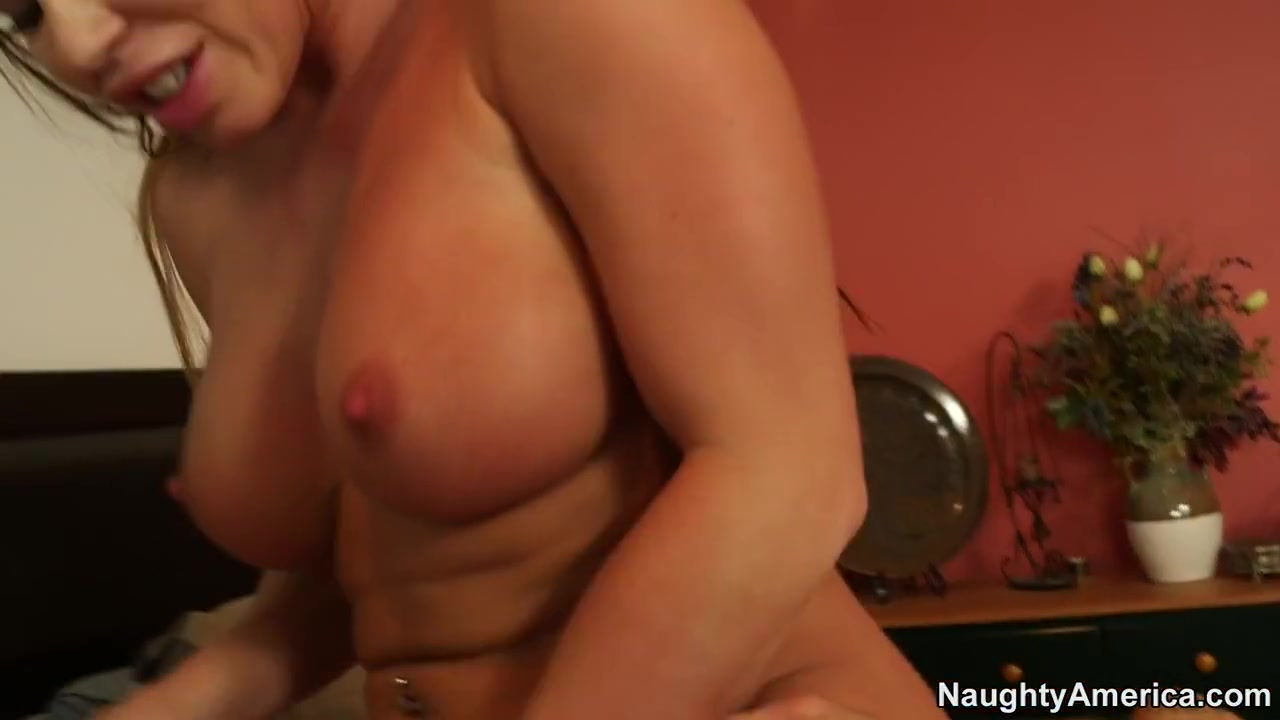 xXx Videos Mature nylons bondage