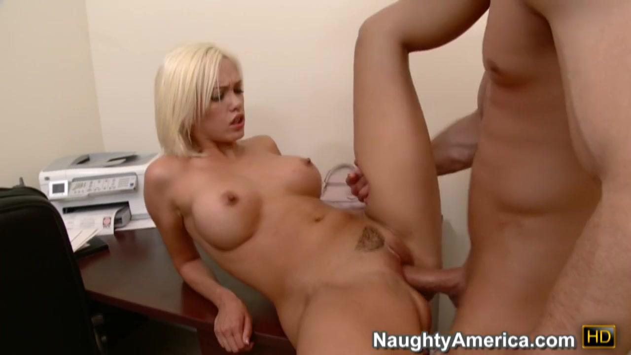 Chris van de velde wife sexual dysfunction Porn clips