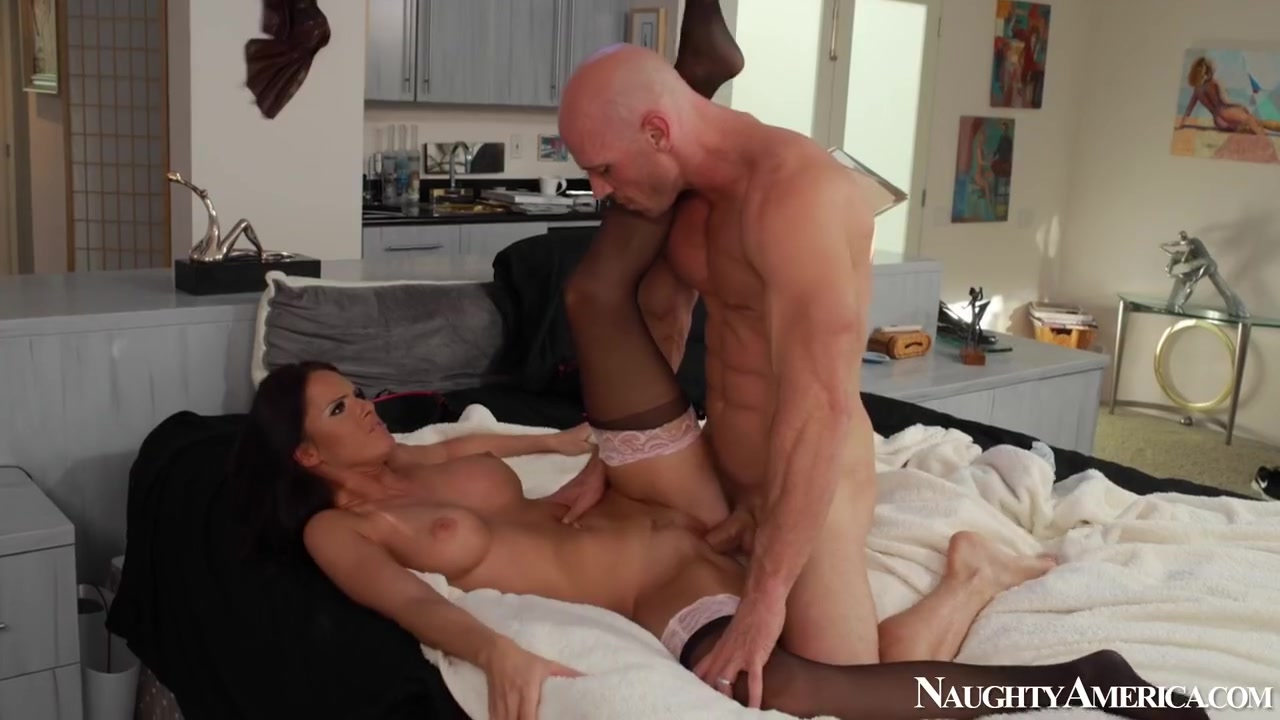 young tarts and old Hot xXx Video