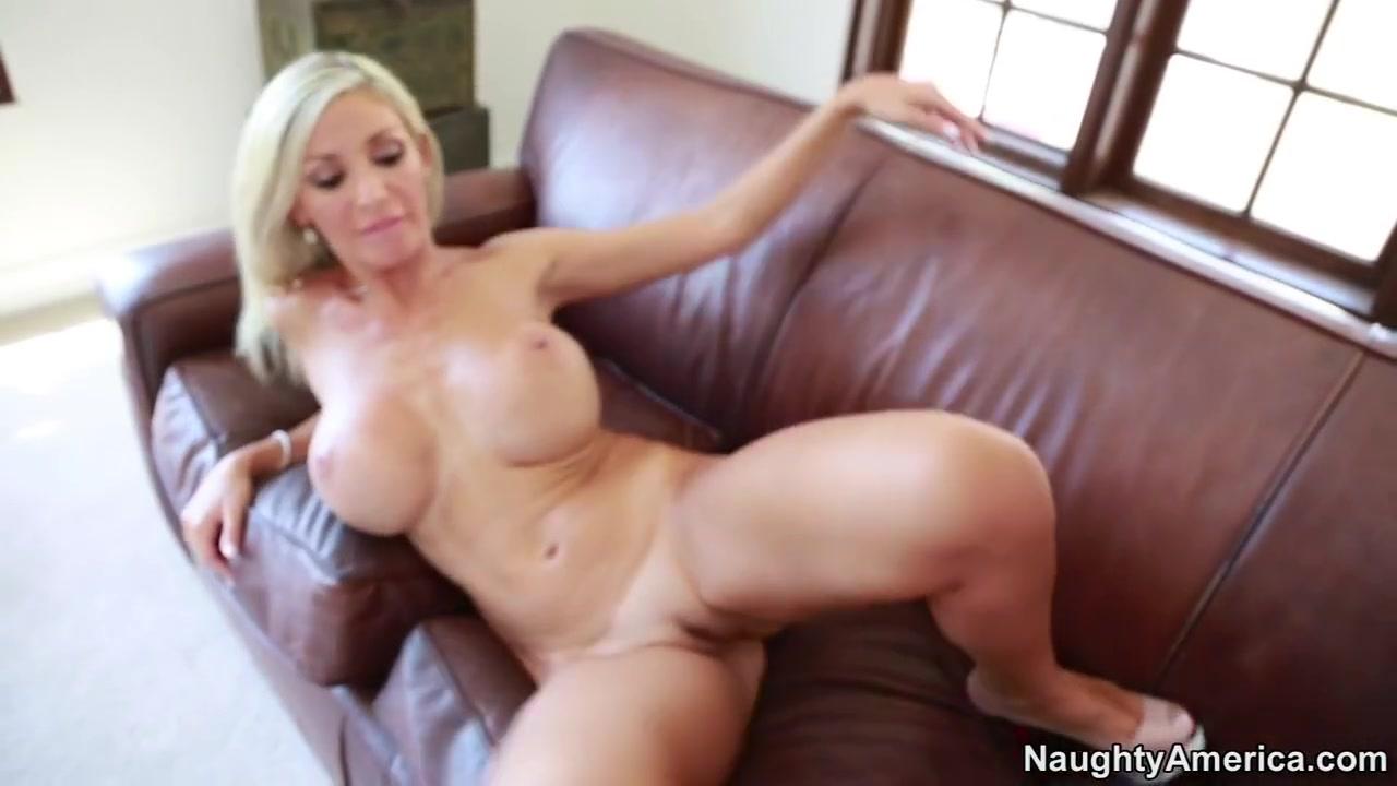 Hottest fingering pussies ebony black pics All porn pics