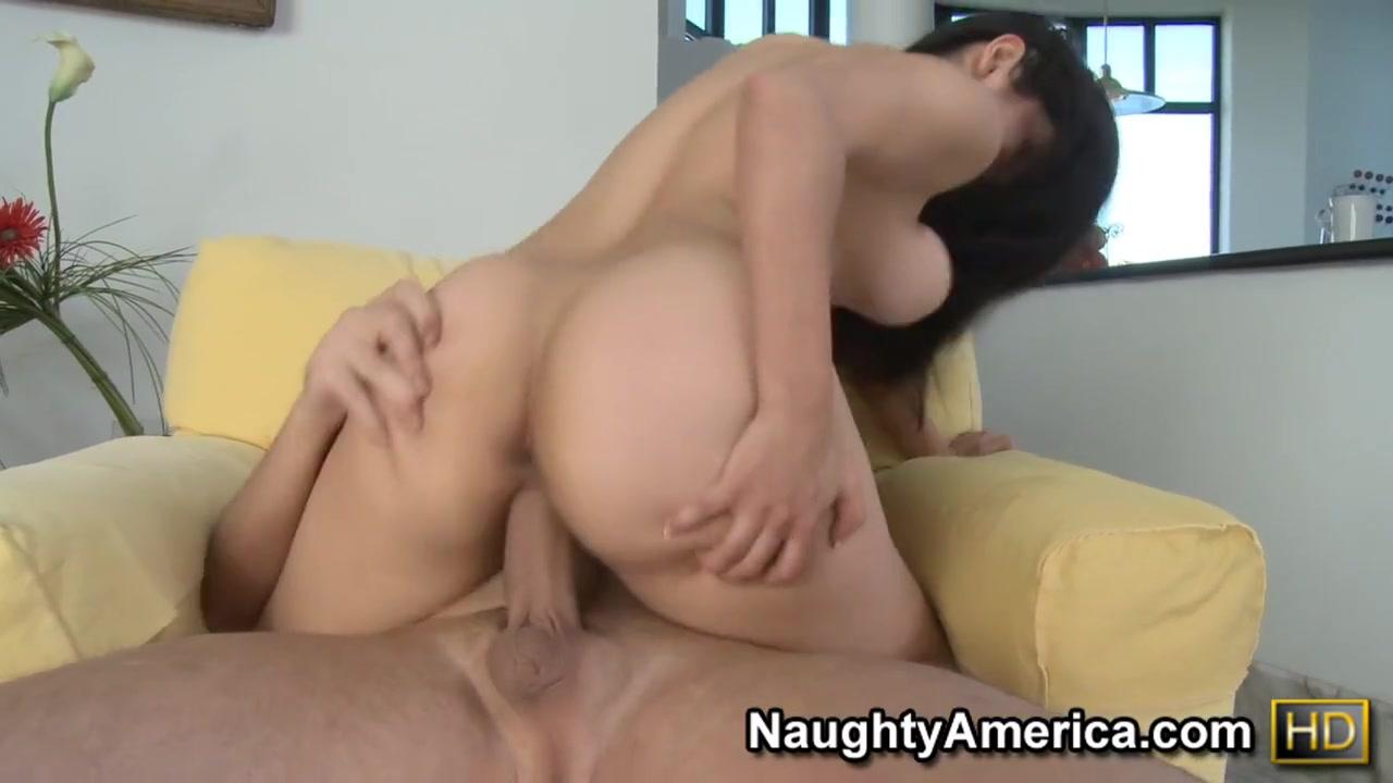 Porn FuckBook Nud ass japanese girls