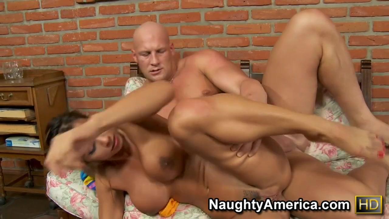 Hot porno Blindfold mature masturbates