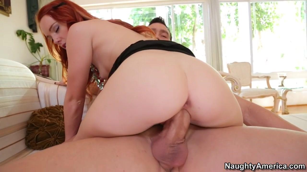 Sexy xxx video Amateur wife porn movies