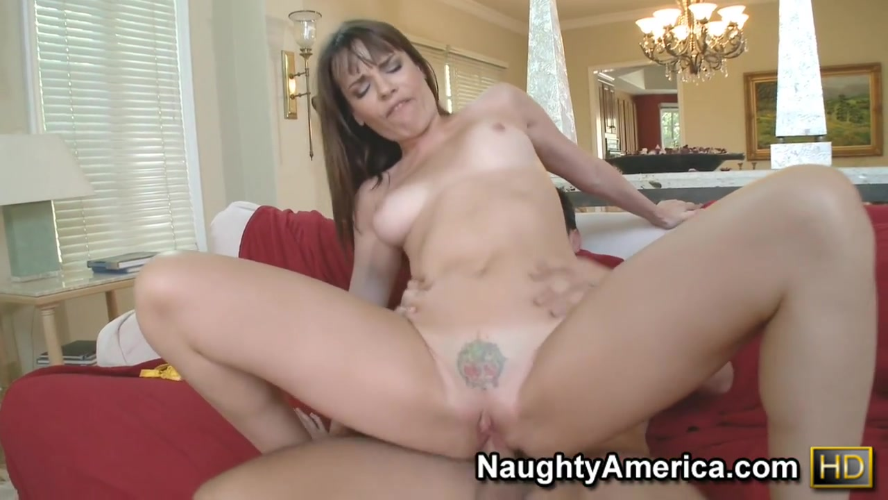 Orgy hairy pussy Naked Galleries