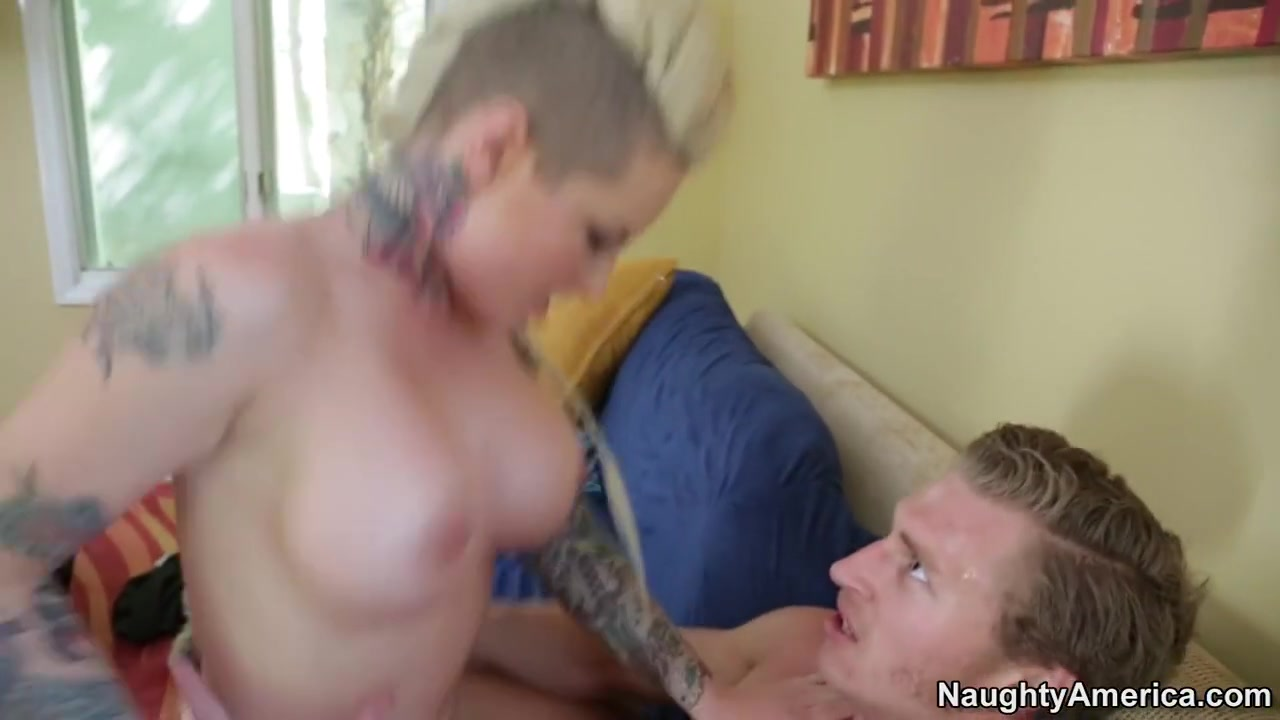 Nude gallery Blowjob techniques