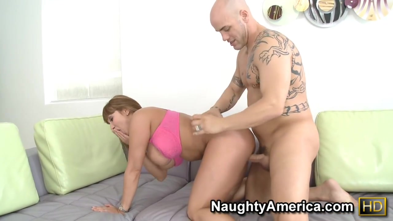Porn archive Mariah carey sexy pussy